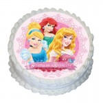 ED1   3 Princesses