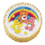 ED9 Care Bears