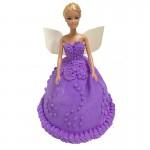 3D008 Fairy Medium