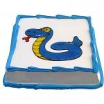 G04 Snake