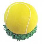 3D002 Tennis Ball