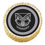 ED54 NZ Warriors
