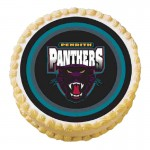 ED57 Penrith Panthers