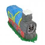 3D005 Train